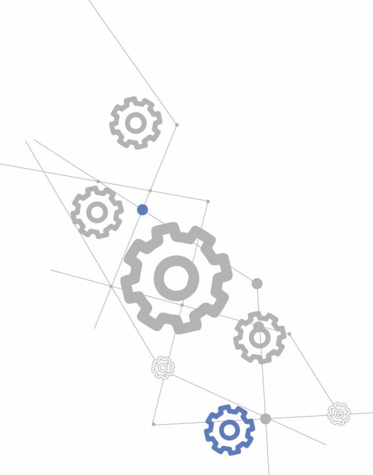 Лендинг + Директ + Логотип